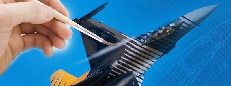 Türkiye 29. Plastik Model Uçak Yarışması Katılımcılarına Yüksek Başarılar Diliyoruz.