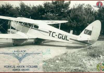 HHY TC-GÜL GönÜL