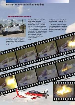 Aralık 2011, Dergi TAİ'NİN SESİ b