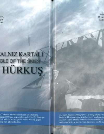 Mart 2013, Dergi GÜN IŞIĞI b