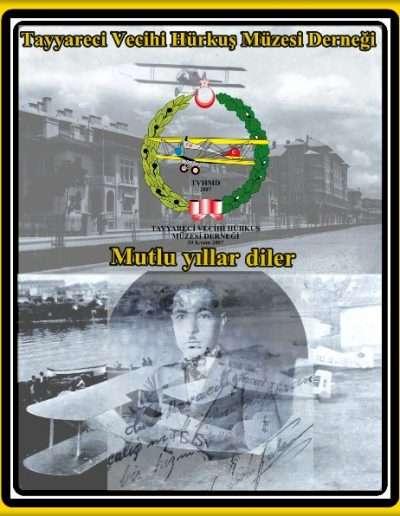 1 Ocak 2009, MUTLU YILLAR