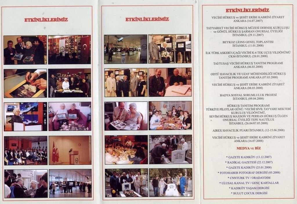 TVHMD 2008 Broşürü b