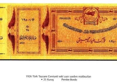 T.Ta.C. / VECİHİ K-VI
