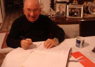 Ahmet Selçuk