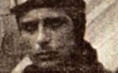 27 Mart 1921 – Vecihi Hürkuş Anlatıyor