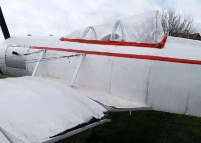 Vecihi XV Modeli