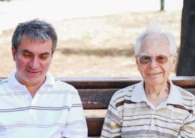 TVHMD - Belgesel, Hakan Demirbağ, Mehmet Gürbüz Gürer, TVHMD - 2008_07_03_12-13-54BCG_9878