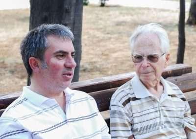 TVHMD - Belgesel, Hakan Demirbağ, Mehmet Gürbüz Gürer, TVHMD - 2008_07_03_12-14-32BCG_9882