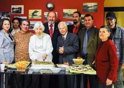 TVHMD - Bilge Can Gürer, Mehmet Gürbüz Gürer, Nurdan Mecitoğlu, Nurseli Gürer - 2007_11_29_19-22-20DSC_2414