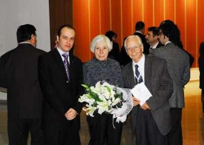 TVHMD - Gönül Hürkuş Şarman, Mehmet Gürbüz Gürer, Onur Çetin - 2008_01_28_20-29-38BCG_4066
