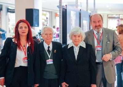 TVHMD - Mehmet Gürbüz Gürer, Nurdan Mecitoğlu, TVHMD - 2008_04_26_14-21-10BCG_3035