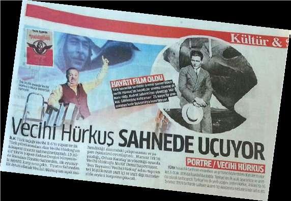 Bir Tayyareci Vecihi Hürkuş - vh7