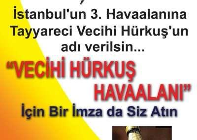 TVHMD - imza kampanyası - 0001