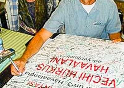 TVHMD - imzalayanlar - 0027